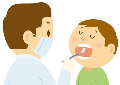 豊中市 歯医者さん