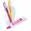 歯科衛生士の伝統