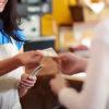 顧客満足度向上のための CRM(顧客関係構築) 活用法