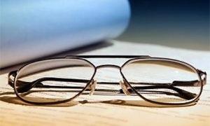 65歳までの再雇用義務化 高年齢者雇用安定法改正への対応策