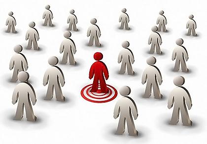 リーダーの本当の仕事とは何か