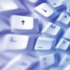 品質向上、コストダウン 業務効率化を実現する業務改善の進め方