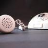 消費者とのトラブルから企業を守る!消費者法の理解と企業における対応策