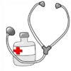 在宅医療移行促進の切り札!看護師特定能力認証制度の現状と行方