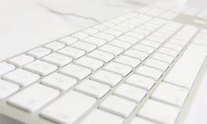 歯科医院の ホームページ 活用法