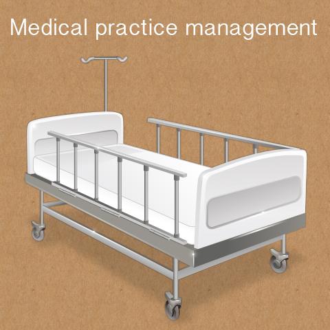 2025年に向け機能分化推進 病床機能選択のポイントと在宅医療対応