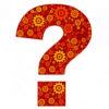 空手について道場へのよくある質問とは!