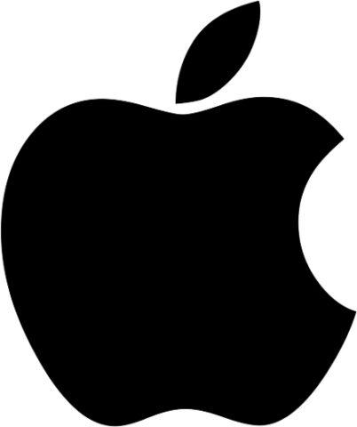 シリコンバレーの町にアップル社が仕掛けるカラー演出に胸キュン♪
